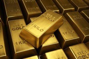 http://www.dailyforex.com/forex-figures/wp-content/uploads/2011/07/gold-bars-real.jpg
