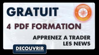 News4PDF Gratuit Decouvir bleu Devenir trader de génie