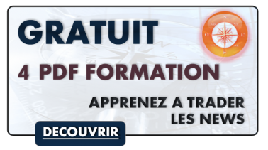 News4PDF Gratuit Decouvir