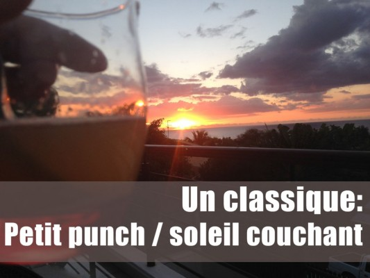 petit punch copie