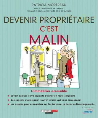 http://www.editionsleduc.com/images/thumbnails/0000/1934/Devenir_proprietaire_c_est_malin_c1_large.jpg