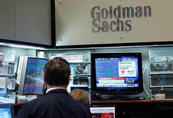 http://www.lexpress.fr/pictures/741/379878_les-bureaux-de-la-banque-d-affaires-de-goldman-sachs-le-27-avril-2012-a-new-york.jpg