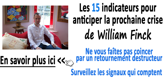 william-15-indicateurs