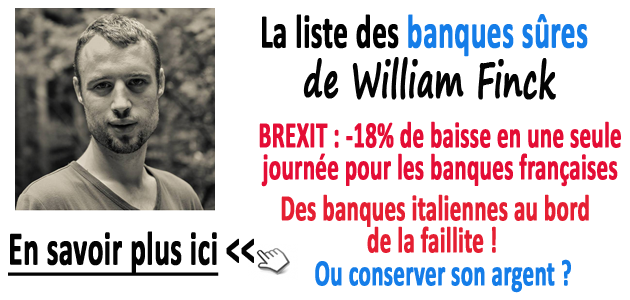 william-liste-banques2