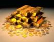 Les stratégies Forex appliquées aux indices boursiers